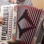 How Hard Is It To Learn Accordion? (Plus 7 Tips)