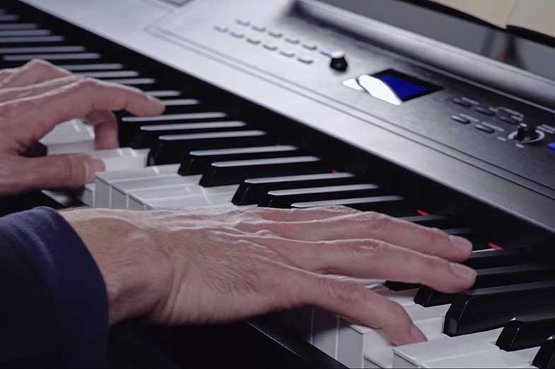 Is Accordion Harder than Piano? Accordion vs. Piano ...