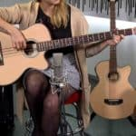 Acoustic or Electric Bass for Beginners: Which is Better?