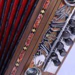 How Do Accordions Work? (Plus Accordion Parts)