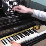 Is Accordion Harder than Piano? Accordion vs. Piano