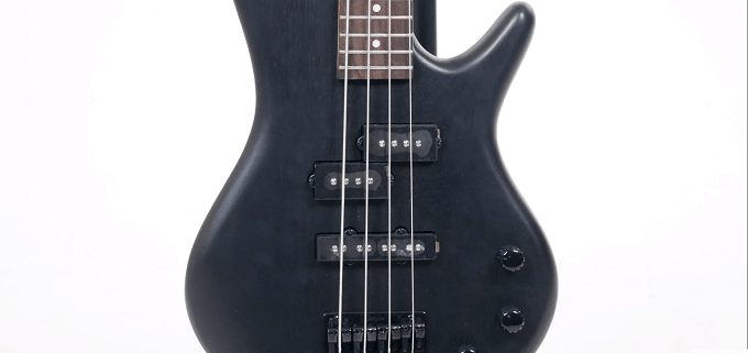 what do bassists think are the best bass guitars