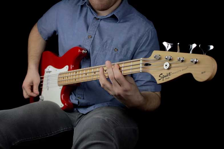 What Do Bassists Think Are the Best Bass Guitars?