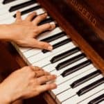 Is Piano Easy to Learn? Plus How to Learn Fast