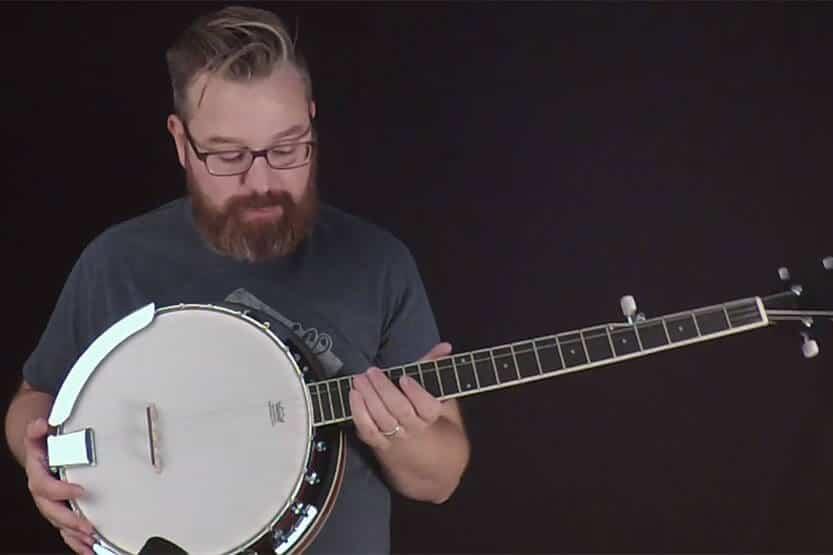 Best Banjos – Our Top 10 Picks