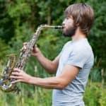 Best Saxophones - [Alto, Tenor, Soprano, and Bari]