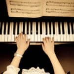 How to Learn Piano by Yourself [4 Steps]