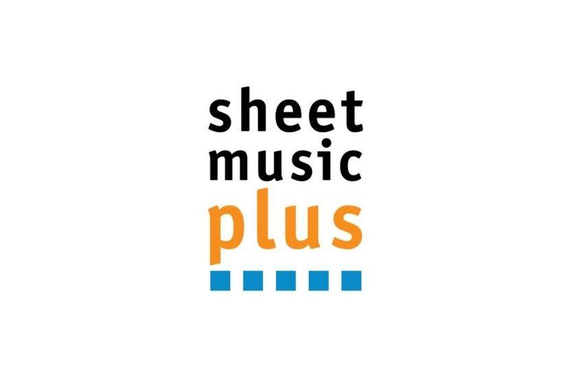 Sheet Music Plus reviews