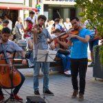 Cello Vs Violin - What are the Differences?