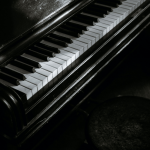 How Many Keys Does a Piano Have? [Standard, Grand, Baby, Digital]