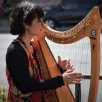 How Many Strings Does a Harp Have?