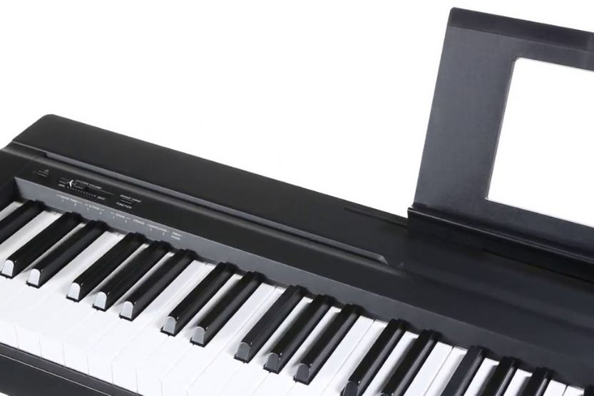 P71 Yamaha