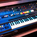 Yamaha CS-80 Synthesizer Specs and Review