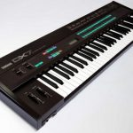 Yamaha DX7 Synthesizer Specs and Review