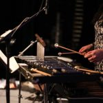 Glockenspiel Vs Xylophone - What Is the Difference?