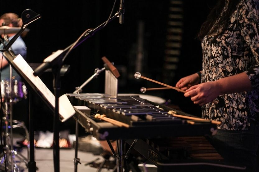 Glockenspiel Vs Xylophone – What Is the Difference?