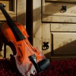 How Much Does a Violin Cost?