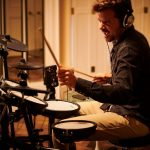 Best Electronic Drum Set / Kit [Reviews]