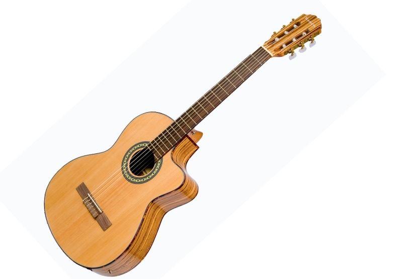 huntington electric guitars