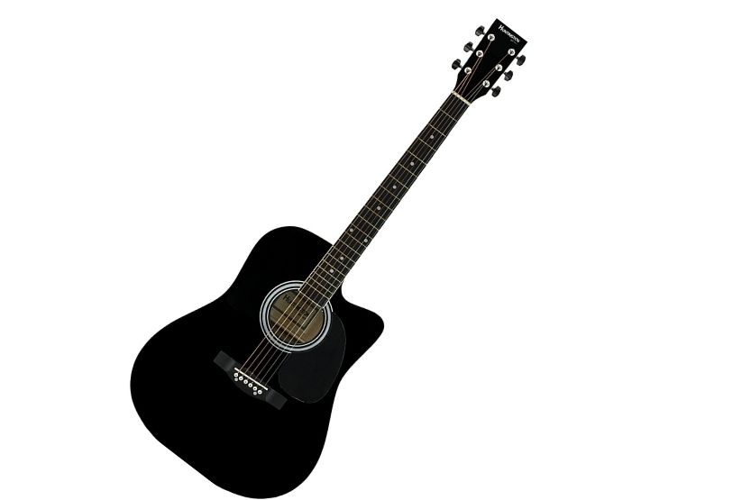 Huntington Guitars – Are They Good? [Huntington Guitars Review]