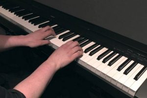 Yamaha P45 Vs P71 – What Is the Difference?