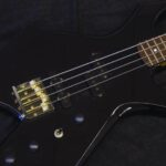 B.C. Rich Warlock Specs and Review