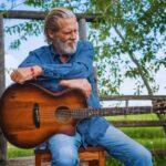 Breedlove Signature Guitar Specs and Review