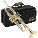 Jean Paul TR-330 Student Trumpet Specs and Review