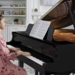 Yamaha Baby Grand Pianos Specs and Review