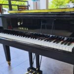 Yamaha GB1K Baby Grand Piano Specs and Review