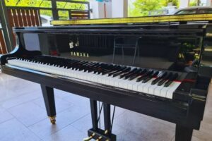 Read more about the article Yamaha GB1K Baby Grand Piano Specs and Review