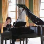 Yamaha Hybrid Pianos [Specs and Review]