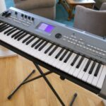 Yamaha MM6 Specs and Review