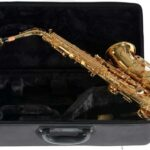 Yamaha YAS-280 Alto Saxophone Specs and Review