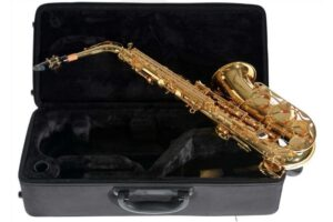 Read more about the article Yamaha YAS-280 Alto Saxophone Specs and Review