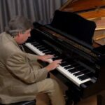 Yamaha Grand Pianos [Specs and Review]