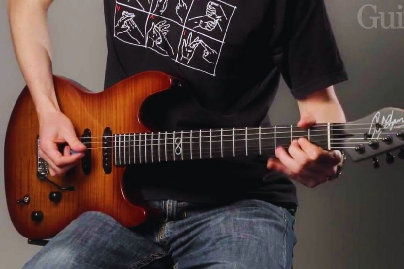 chapman ml1 pro traditional review
