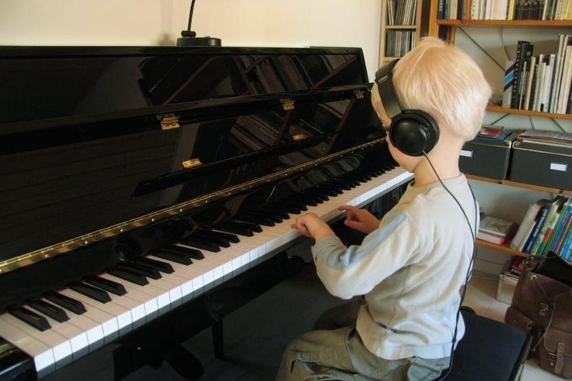 yamaha hybrid piano review
