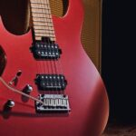 Cort G Series Guitar Specs and Review