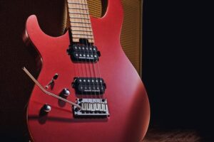 Read more about the article Cort G Series Guitar Specs and Review