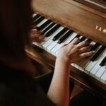 Is a Piano a String Instrument?