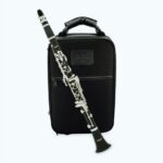 Jean Paul CL-400 Intermediate Clarinet Specs and Review
