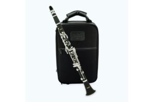 Read more about the article Jean Paul CL-400 Intermediate Clarinet Specs and Review