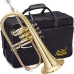Jean Paul FH-430 Flugelhorn Specs and Review