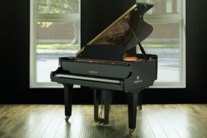 Read more about the article Yamaha Disklavier Enspire ST Hybrid Piano Specs and Review
