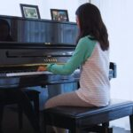 Yamaha U1 Upright Piano Specs and Review