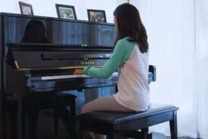 Read more about the article Yamaha U1 Upright Piano Specs and Review