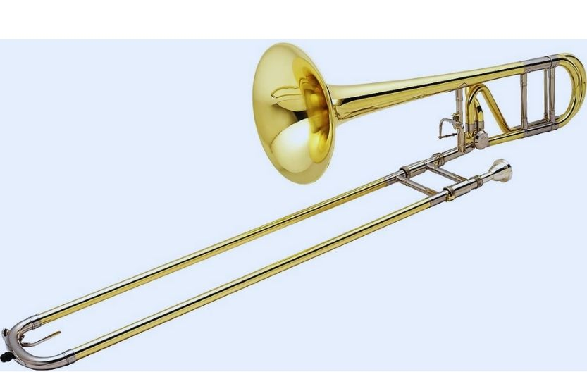 jean paul tb 400 intermediate trombone specs