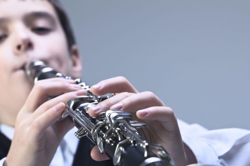 jean paul usa cl-400 intermediate clarinet review
