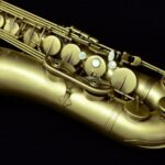 Selmer Reference 54 Tenor Saxophone Specs and Review